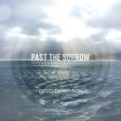 past-the-sorrow_cover
