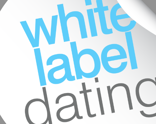 White labeling dating sites usa